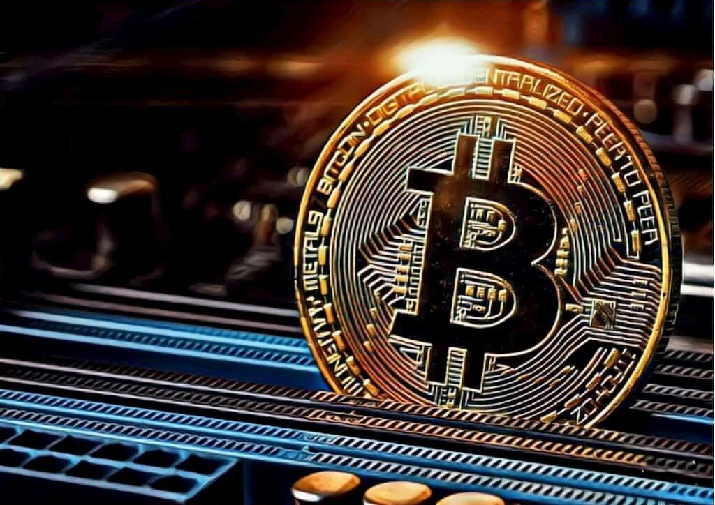 Как покупать биткоин сейчас