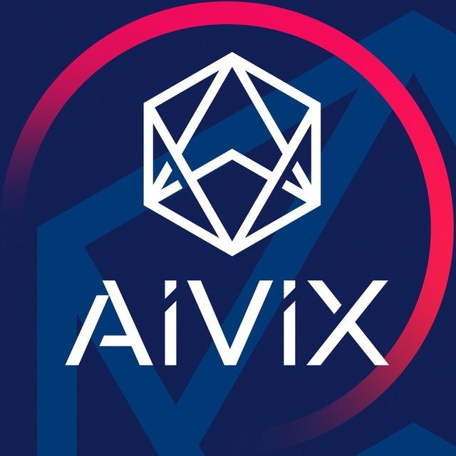 Aivix.com