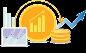 Финансовая сеть СРА: выгода для веб-мастеров и рекламодателей