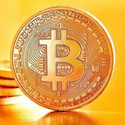 Как и где купить криптовалюту биткоин (BTC)?